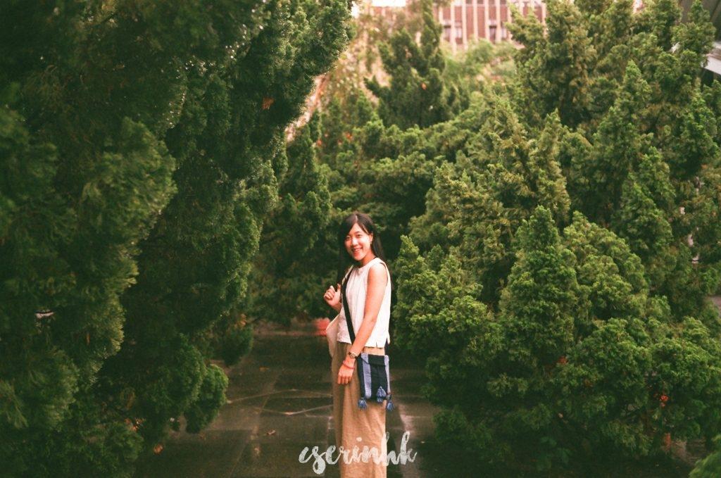 Taken with Leica CL, Wong Tai Sin, Hong Kong